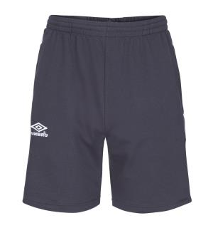 UMBRO Core X Shorts Marine S